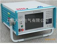 KJ660型微機繼電保護測試儀廠家 價格 KJ660