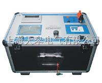 TGFA201A/B互感器伏安特性測試儀 TGFA201A/B