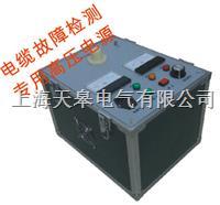 TGHV係列 直流高壓電源 TGHV係列