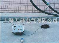TGZS506電纜紮傷器 TGZS506