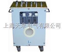 TG-標準電流互感器 TG