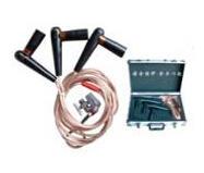 高低壓電纜分支箱專用接地線 JDX