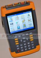 手持式电能质量分析仪 JL1213