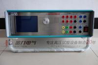 JL5003三相继电保护测试仪(单片机)