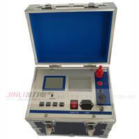 HL-100A回路電阻測試儀