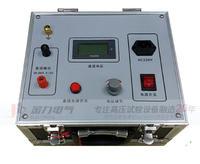 JLKGDY型高压开关操作电源