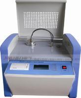 JL6005型全自动油介质损耗及电阻率测试仪