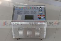 JL3015-II型输电线路异频参数测量仪