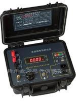 JL3004(电机专用)直流微电阻测试仪