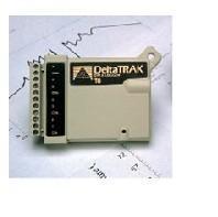 美國DeltaTRAK多功能電子數據記錄儀  20500-20508