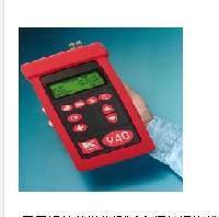 英國KANE凱恩多組分煙道氣體分析 KM940