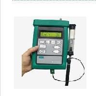 英國KANE手持式燃燒效率分析儀 KM900