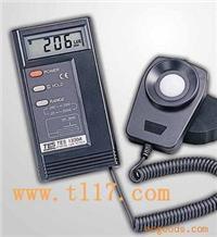 臺灣泰仕照度計  TES-1330A