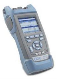 加拿大EXFO光時域反射儀 AXS-100