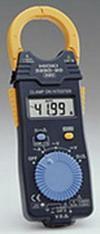 日本日置電流鉗表  3280-20