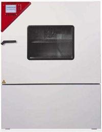 德國賓德binder老化試驗箱M720 M 720