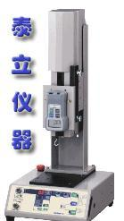 日本新寶SHIMPO張力儀試驗支架 FGS-5H