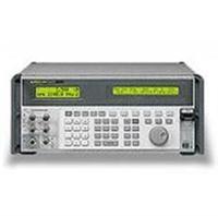 美國福祿克示波器校準器 5820A