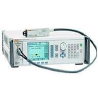美國福祿克射頻標準信號源 9640A
