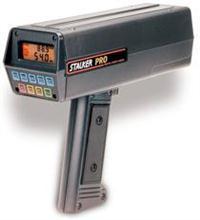 美國STALKER(斯德克)手持式雷達測速儀 PRO