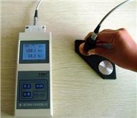 福司特電導率儀 FD101 /FD102