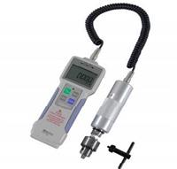 臺灣一諾螺栓扭矩測量儀 HTG2-200Nc