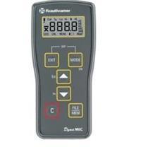 美國GE硬度計 DynaMIC