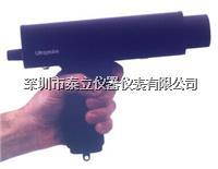 美國超聲波檢漏儀 UP9000KT
