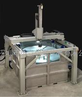 以色列 ScanMaster全自動超聲波C掃描系統