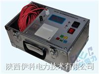 6KV氧化锌避雷器直流参数测试仪