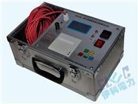 10KV氧化锌避雷器直流参数测试仪