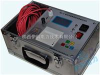 HTYB-2H氧化锌避雷器直流参数测试仪