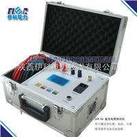 DCR-**感性负载直流电阻测试仪