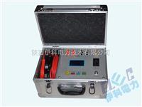 DCR-10A直流电阻快速测试仪