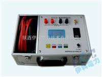 DCR-10A变压器直流电阻专用测试仪