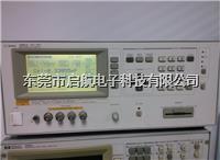 Agilent 4285A LCR測試儀