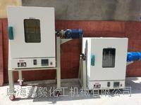均相反应器 GSH-100ML/8只