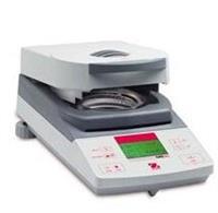 MB35卤素水份测定仪