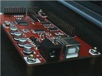 cpubbs***低价位的USB20多功能数据采集卡推出!