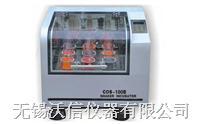恒溫搖床 VOSHIN-COS-100B