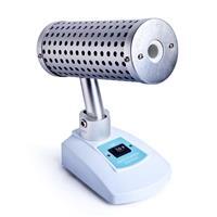 紅外接種環滅菌器(小口徑) VS-800X