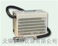 投入式制冷器 VS-30T