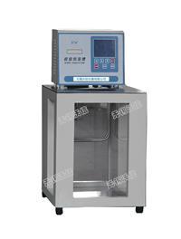 透明恒溫水槽 VS-15TA