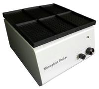 霉标板-微孔板振荡器 VS-201C