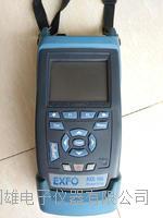 加拿大EXFO AXS-100 OTDR 光时域反反射十分pk10开奖遗漏_十分pk10遗漏 - 花少钱中大奖