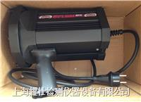 Labino MPXL PH135 UV SPOT Light聚光超级疝紫外线灯 PH135 UV SPOT Light