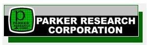 美国派克PARKER公司