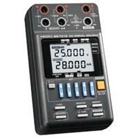 信号发生器 直流信号源 SS7012