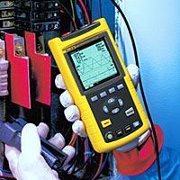 电能质量分析仪 Fluke 43B