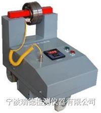 軸承智能加熱器HA-6